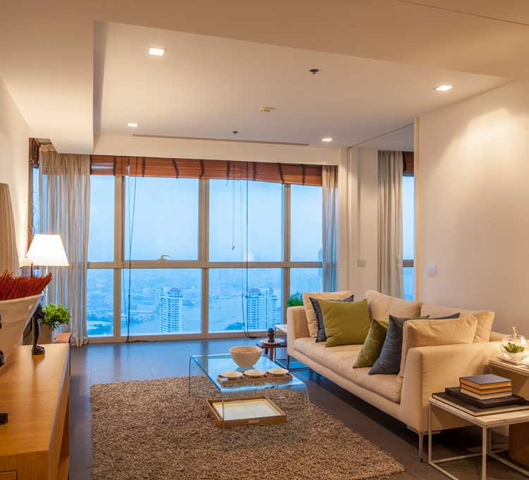 The-River-Condo-Bangkok-for-sale
