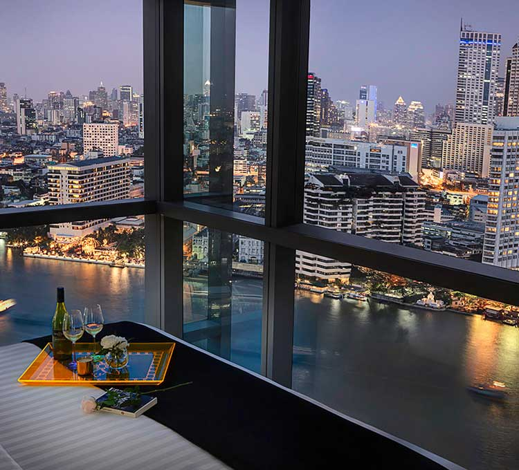 The-River-Bangkok-condo-for-rent-1