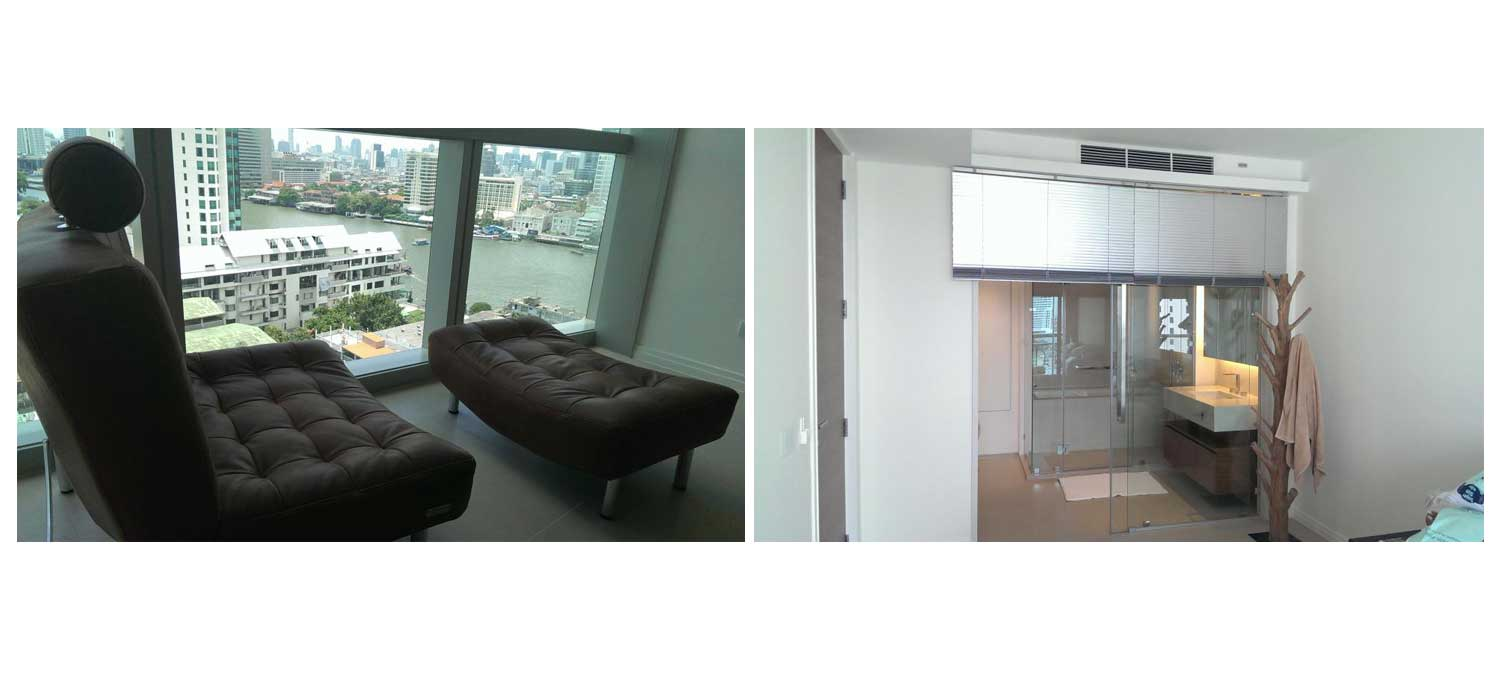 The-River-1br-sale-rent-0917-lrg