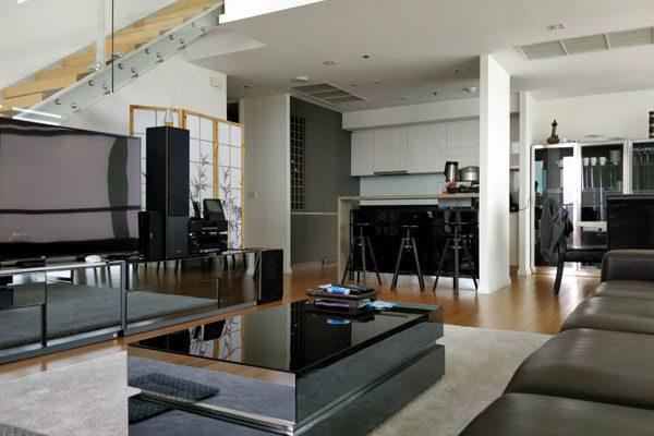 2-bedroom-duplex-The-River-feat