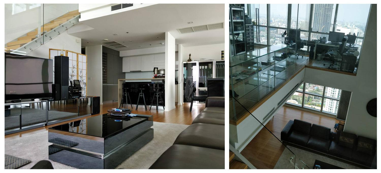 2-bedroom-duplex-The-River-lrg