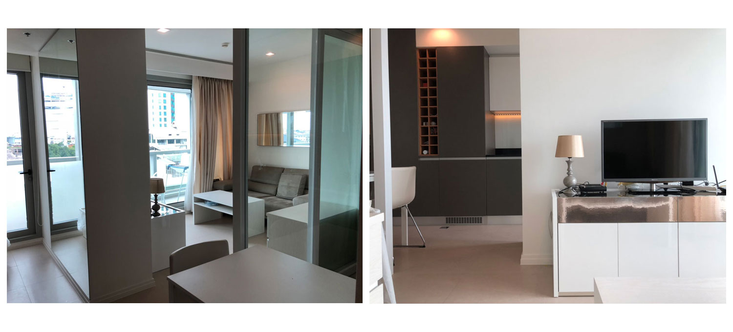 The-River-studio-for-rent-0319-lrg